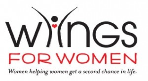 Wings for Women